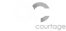 Logo Alternative Courtage