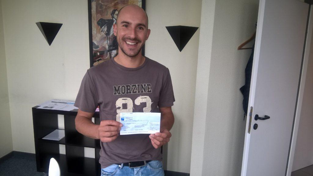 Parrainage Alternative Courtage : gagnez jusqu'à 250 euros