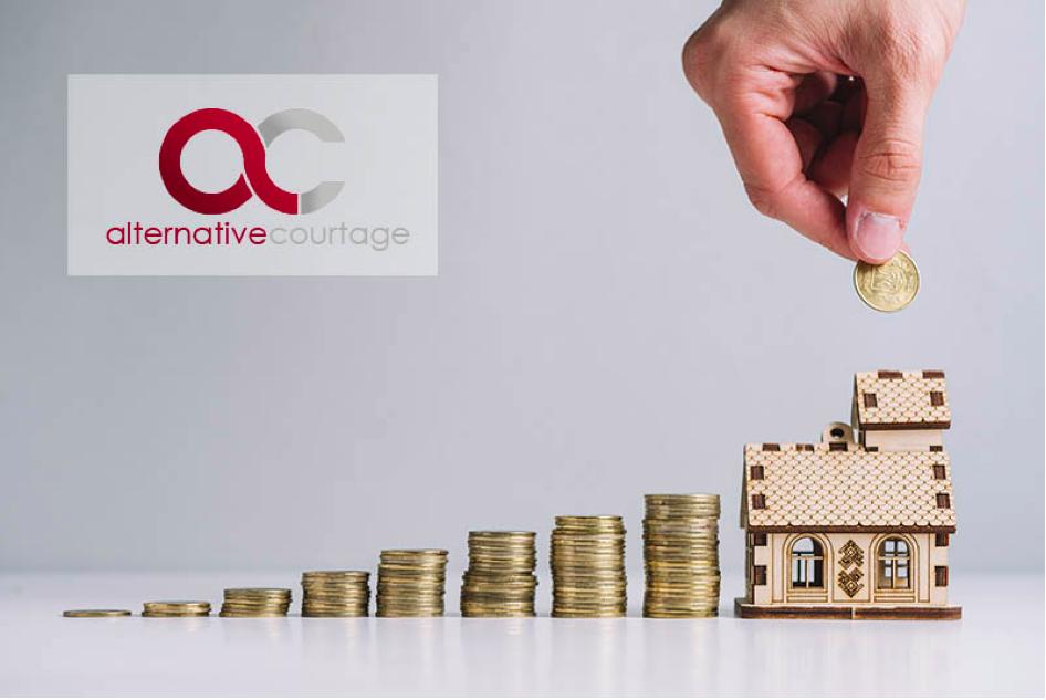 Réponses aux questions que vous vous posez lors de l'achat d'un bien immobilier