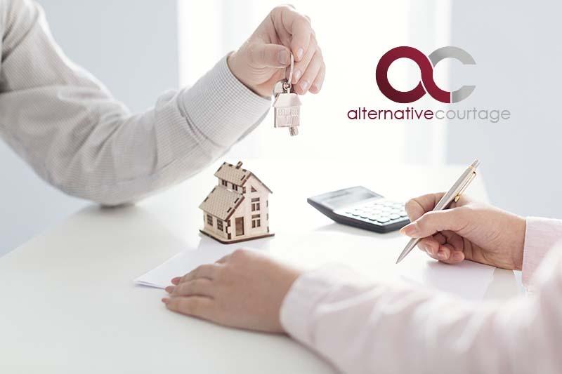 crédit immobilier après rachat de crédit