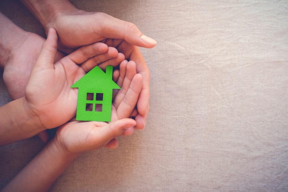 Crédit immobilier et changements énergétiques