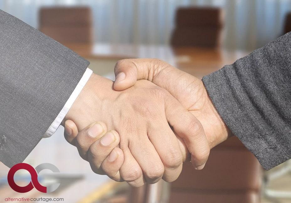 Pourquoi renégocier votre prêt immobilier ?