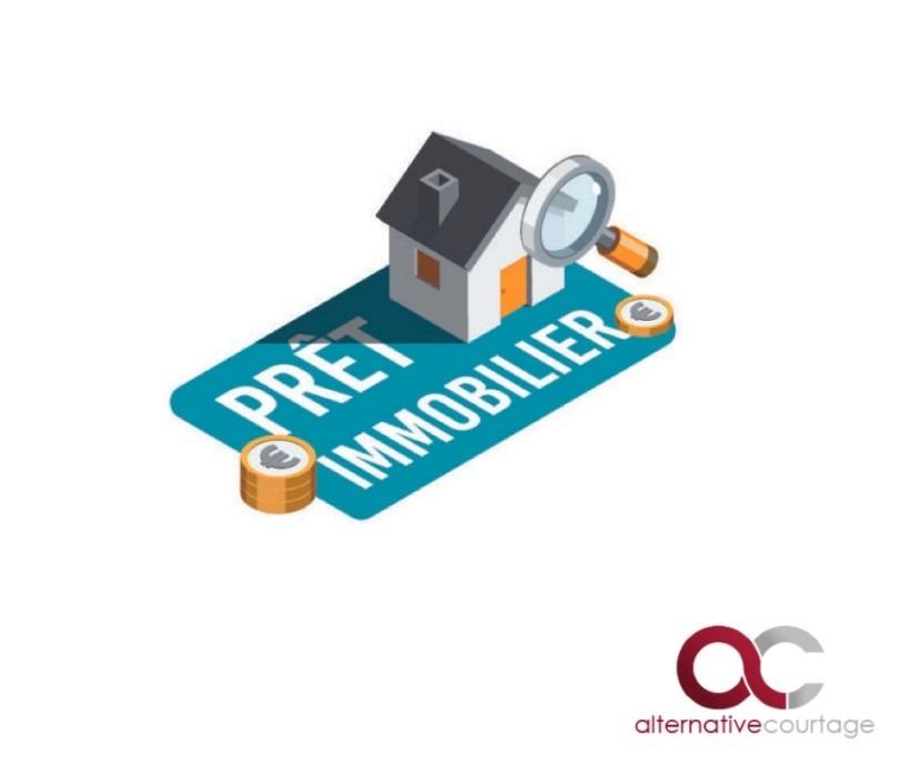 conditions-d'octroi-crédit-immobilier