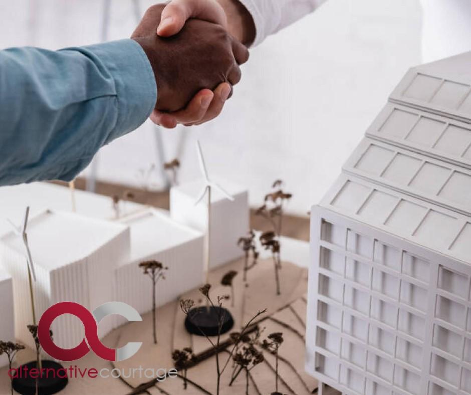 immobilier-comment-negocier